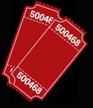 500468