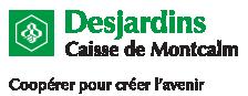 Logo-Caisse-Montcalm-Couleur- Slogan-01