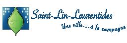 Logo_Ville-01